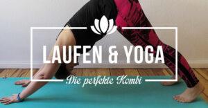 Yoga der beste Vergleich für verkuerzte — laeufer