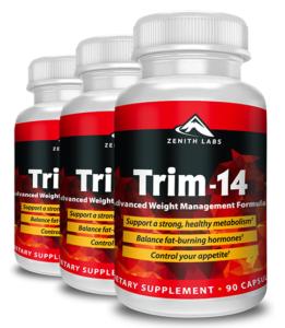 Trim-Bewertung14: Wie funktioniert es?
