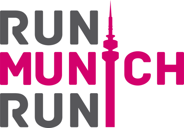 Run Munich Run